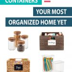 home-edit-pantry-containers-collage