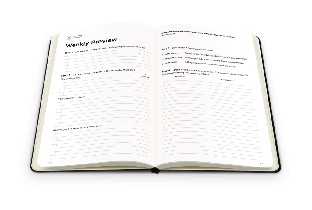 full-focus-planner-weekly-preview-spread