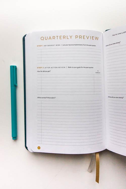 full-focus-planner-quarterly-preview