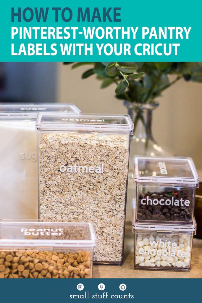 clear-pantry-containers-with-white-labels