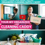 graphic-with-cleaning-caddy
