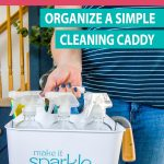 graphic-with-white-cleaning-caddy