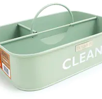 Bentley Cleaning Caddy