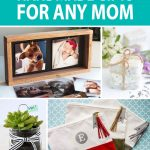 collage-of-mothers-day-gift-ideas