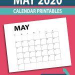 may-2020-printable-calendars-flatlay