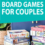 board game photo with text overlay