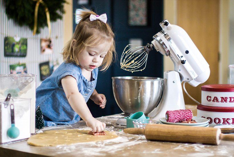 toddler-baking-cookies