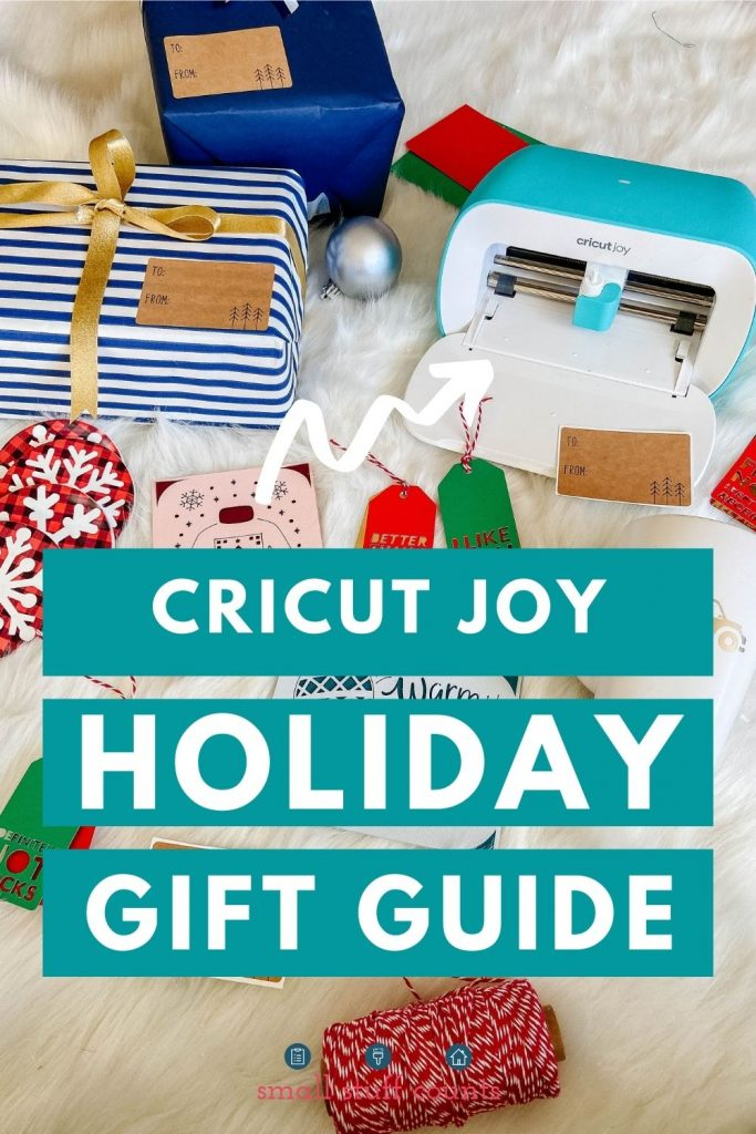 graphic-with-cricut-joy-holiday-projects