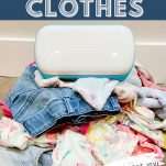 pile-of-baby-clothes-on-floor-and-text-overlay